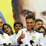 RT @Estadao: ELEIÇÕES: FHC convoca população para ato em favor de Aécio e contra a podridão no Brasil http://t.co/KPaZIxMlac http://t.co/0qRuZko3bQ