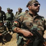 450 #Peshmerga Killed in #ISIS Fightings http://t.co/BtsYrVEjVX #TwitterKurds #Kurdistan #Iraq #ISIL #Mosul #Kirkuk http://t.co/xaBN3gBiAf