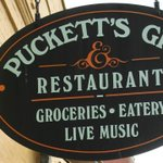 RT @Tennessean: .@PuckettsGrocery to expand to Chattanooga Riverfront http://t.co/D52hGgl4Oh http://t.co/lDzau4RWXi