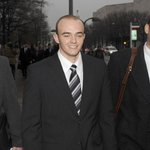BREAKING: Jury convicts ex-Blackwater guards in 2007 Baghdad killings — http://t.co/oTeVELoSmd http://t.co/QTO84jIxu6