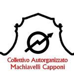 Collettivo Autorganizzato Machiavelli-Capponi: #labuonascuola è occupata http://t.co/9YyAvg71Vx @perunaltracitta http://t.co/SqPDdUxb90