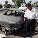 Blackwater guards found guilty in Iraq shootings - http://t.co/myoky060p6 http://t.co/Dhc0Ejg08w