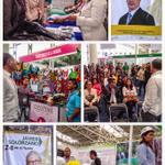 RT @GabinoCue: #ExpoPyME #Oaxaca 2014 contará con la participación de destacados conferencistas, expositores y capacitadores, ...1/2 http://t.co/8VPv0h8zuH