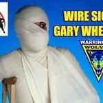 Warrington sign Gary Wheeler #madeofglass #Warringtonwolves #rugbyleague http://t.co/dOfMHHNWuX