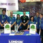 RT @LondonDrugs: Tweet our @WTGreenDeal team at #WeDay today to learn more about our award winning recycling programs! #LDGreenHeroes http://t.co/u1aAAiIS2N