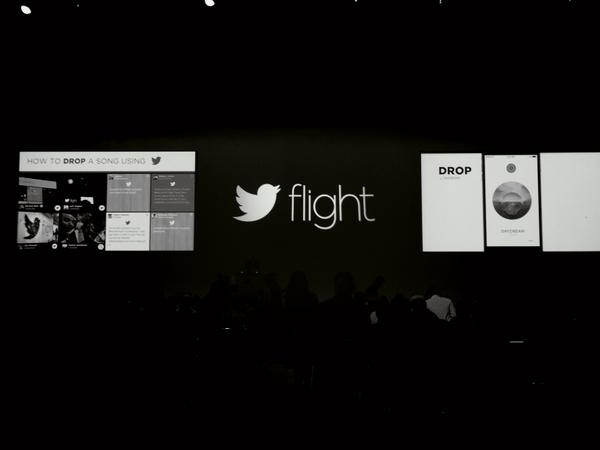 DROP by @Jawbone x #twitterflight by @Twitter http://t.co/MIZFdP0B9l