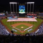 In #KC, there's no such thing as 'cheap seats' for #WorldSeries: http://t.co/0yCfdwNDCw #Royals http://t.co/Qcat8ADDsA