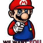 ¡Te estamos buscando para crear un nuevo estudio de videojuegos en #Vigo ! #NewGameStudio http://t.co/HaZbd6Gix1 http://t.co/t7DFevXiey