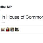 RT @Slatefr: Comment des députés canadiens ont «livetweeté» une attaque sur le Parlement à Ottawa http://t.co/432zJ1JR2u http://t.co/dXlIe920Qg
