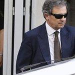 Ruz cita a 11 imputats y demana bloquejar els comptes de Pujol Ferrusola a Andorra http://t.co/xUVwUEmH2Q http://t.co/lcSAZHLPlg