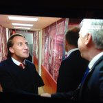 Brendan: Ive heard youve got the Garys Carlo? http://t.co/83a5bC77f2