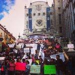 RT @Pajaropolitico: RT @efbar: Universidad de Guanajuato se une al paro nacional #UGesAyotzinapa http://t.co/SPiFLwqc8U // Gracias por el reporte