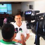 Entrevista de hoy: tema ley 550. Finanzas del municipio de Valledupar. @ConcejoValledup http://t.co/YuzShcLu9p