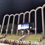 RT @SL_Benfica: Últimos preparativos no Stade Louis II para o jogo frente ao @AS_Monaco. Estás connosco? @ChampionsLeague #UCL http://t.co/YxZ4JjLkIO