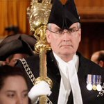 RT @YahooCanadaNews: MPs credit Sergeant-at-Arms Kevin Vickers with saving them from shooter http://t.co/WuyL9Gc4HN http://t.co/MeEev6E93O