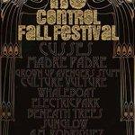 RT @ConnectSavannah: No Control Fall Festival this Saturday at Hang Fire! |@_aeec http://t.co/rAI5BMvlb1 #Savannah #music @Rock1061 #GA http://t.co/igzFaFZE4T
