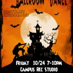 Is your costume ready for the Halloween dance? #uvm #Halloween http://t.co/YRqeiPntDQ