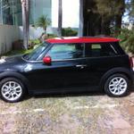 RT @s_deportivo850: Este es el auto Rijinegro que regalara la Diectiva del Atlas http://t.co/eOHN9KqAz6