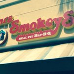 New Mrs. Smokeys BBQ opening soon next to Jupiter Medical Center Urgent Care in Abacoa Plaza in Jupiter http://t.co/9J0HI5UBeJ