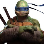 Saw Minnie Mouse yesterday MT @DeLeon_Times: .@SeattlePD looking for drunk dressed as Ninja Turtle who dined & dashed http://t.co/wtOxYYGs7M