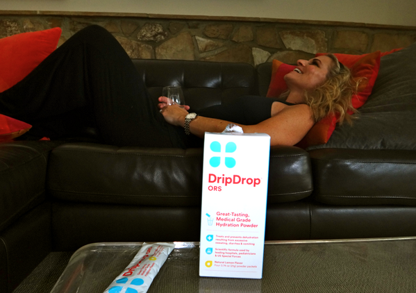See why moms love @dripdrop Want to feel better & look great? Keep hydrated and #DrinkDripDrop http://t.co/UZfsnDPEIj