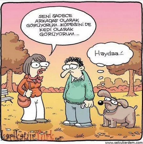 Hayda :))) http://t.co/MqWcgTt7Pk
