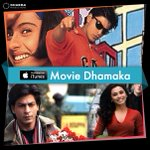 RT @DharmaMovies: Diwali Dhamaka with your family & Dharma Movies on http://t.co/G5dBSg0wfi http://t.co/Tow9FubUfa