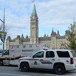 RT @Sportsnet: NHL postpones Wednesdays Leafs-Senators game due to tragedy in Ottawa http://t.co/Ohec0ceae7 http://t.co/sLeiCmoUN6