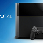 **COMPETITION** We have a PS4 to give away to one lucky follower! RT & follow to be in with a chance of winning. http://t.co/gDXHmtHaaz
