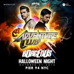 #NYC - @PierOfFear 10/31 - 11/1 featuring @AdventureDub @BorgeousMusic @CAZZETTE / @NickyRomero @DirtySouth {{RT}} http://t.co/EBox4vUFgv