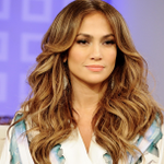 Surprise! Jennifer Lopez (@JLo) to make a surprise performance at We Day in #Vancouver today http://t.co/X199rJEWaP http://t.co/o2tCN3TWx5