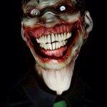 #LesClownsDominentTwitter ce genre de clown ? ???? http://t.co/xuvmE5T2pq