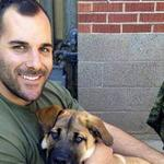 RT @mattfrehner: Soldier killed at National War Memorial identified as Cpl. Nathan Cirillo of Hamilton, Ont. http://t.co/BeLTp4rh7M http://t.co/RU4oM99K8X