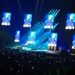 RT @CapitalFMArena: Oh @edsheeran, you are just perfect. http://t.co/jGm6t2KzOB