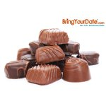 RT @BringYourDate: Chocolate & Dessert Tour of #NYC - Click here for more details: http://t.co/J2ChXsGmqG http://t.co/6WApXBhlqq