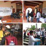RT @RegCivOaxaca: En San Andrés Cabecera Nueva #Putla #Oaxaca, el @GobOax ha llevado programas sociales @RegCivOaxaca @ICAPET_GobOax http://t.co/IMNwCb6ve6