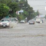 RT @CANAL15NIC: #Nicaragua Seguirán más lluvias en el territorio nacional en las próximas 24 horas http://t.co/QOkDToFpas http://t.co/6GF6dooxuz