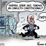 El TC suspèn la llei catalana que prohibia tallar la llum als pobres http://t.co/ZryUKf6fwK via @elsingular http://t.co/hiZfTEUrhP