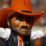 #OKState sues NMSU over pistol-packing mascot http://t.co/c5cblVdP05 http://t.co/z1s0heCWMZ