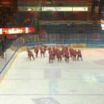RT @smliiga: #Liiga RT @HPKKannattajat: 1-3 -> 4-3 JA. Huikeaa! #HPK #ArvosenPojat http://t.co/wkvMd3BVPs