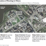 RT @nytimes: Updated: The shooting incident in Ottawa had the appearance of a coordinated attack http://t.co/brn047wYz8 http://t.co/rfCQHTUPft