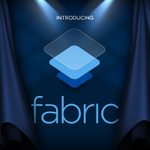 Introducing Fabric, the easiest way to build the best apps http://t.co/Nrg46wHx6q #mobiledev http://t.co/DCIqCO15ny