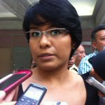 RT @telenewsmex: Alcalde de Papantla amenaza a regidora por votar en contra - http://t.co/sRBspbvY0F http://t.co/rfDOBC0rft