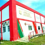 RT @RobertoSandoval: Inauguración del Centro Rendimiento Excelencia Agrícola Nayarit http://t.co/Wjq5HKZwez