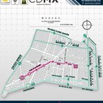 ZC Se prevé #marcha a las 17:00 hrs que partirá de las inmediaciones del Ángel de la Independencia rumbo al Zócalo http://t.co/ZWTdVpjsAp