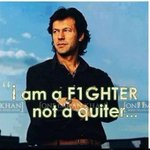 RT @iSupportPTI: Biggest fighter today in the whole world. Great Khan - we love you!! RT @fizaimran1999: @iSupportPTI http://t.co/YKblDu8fcB
