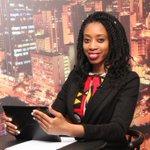 RT @CapitalFM_kenya: WATCH: Treu: I brought no supplement policy [News Bulletin] http://t.co/oqq2fYi4ZE http://t.co/WhixzcUv2Z