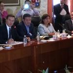 RT @Contrapuntonews: Martin Ortiz se despide del Cabildo y se le quiebra la voz cuando da las gracias a @Barbara_Botello http://t.co/FuILIdNEoE