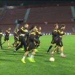 Trabzonspor-Lokeren Maçına Doğru - Lokeren Teknik Direktörü Maes http://t.co/TM0cwTvL6I http://t.co/6siveghXmi