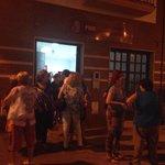 Trabajando con las asociaciones de mujeres para una participacion real del colectivo #Huelva http://t.co/FWL7UpsiZn